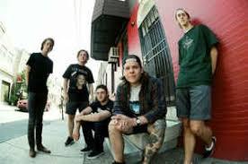 basement band.  Band Basement 4 On Discogs Intended Band