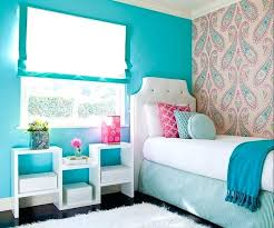 Turquoise Paint Colors Turquoise Paint Colors Lowes Turquoise Paint Colors  Do You Love The Color Turquoise