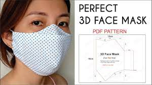 no fog on gles perfect 3d face
