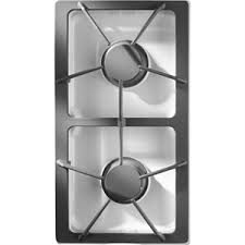 ge profile dryer wiring diagram images ge refrigerator wiring diagram further dryer door switch wiring furthermore kenmore