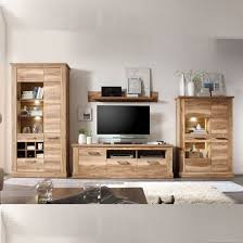 Living Room Furniture Sets Uk Nomadiceuphoria Com