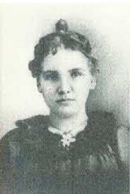 Lora Dillon Smith (1882-1943) - Find A Grave Memorial