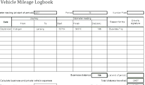 Images Of Vehicle Log Book Template Sign Out Sheet Excel