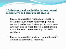 Causal Comparative Study Urgent Custom Essay Uk Writers Are Here For You Ukessaywriter