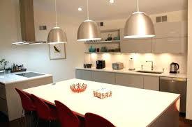 contemporary kitchen lighting. Contemporary Kitchen Lighting S Modern Island Pendant Lights Full Size