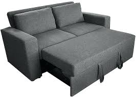 sectional sofa bed. Delighful Sectional Exotic Mattress For Pull Out Couch Bed Sectional Sofa With  Best Topper