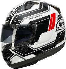 Arai Xd4 Arai Qv Pro Place Helmet Xs 53 54 Home