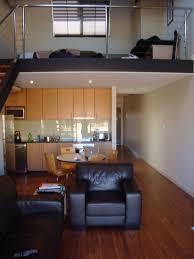 2 bedroom loft. Beautiful Loft To 2 Bedroom Loft M