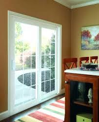 sliding glass doors with built in blinds sliding door built in blinds medium size of french patio doors with blinds between glass patio andersen sliding