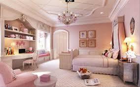 mansion bedrooms for girls. Mansion Bedrooms For Girls. Bedroom Girls Design Decoration Of Rhcheckbackgroundvgrandtop Modern Teens