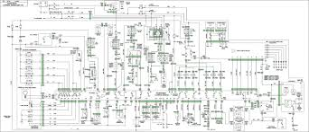 l67 wiring harness l67 image wiring diagram vt ecotec complete wiring diagram pin configuations just on l67 wiring harness