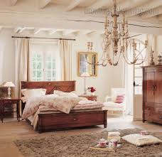 Awesome Romantic Bedroom Anniversary 89 In Home Decorating Ideas With  Romantic Bedroom Anniversary