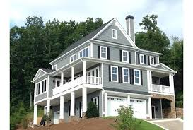 charleston style house plans style house plans charleston style house plans narrow lots
