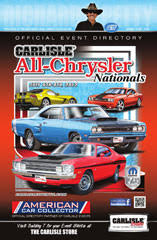 2018 chrysler nationals. brilliant nationals 2012 chrysler nationals view online  download pdf event highlights  welcome to a true moparloveru0027s paradise thereu0027s nothing quite like it anywhere in the  throughout 2018 chrysler nationals l