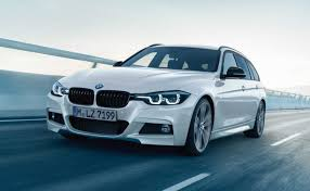 2018 bmw three series. Perfect Series 2018 BMW 3 Series Edition Luxury Throughout Bmw Three Series
