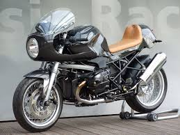 cafe racer accessories streetfighters inc one stop shopping for