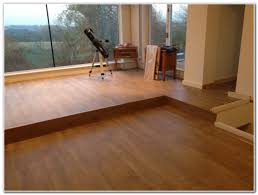 Laminate Flooring Kitchener Laminate Flooring That Looks Like Brick All About Flooring Designs