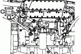 cat c7 wiring diagram wiring diagram schematics baudetails info cat c15 wiring diagram cat image about wiring diagram