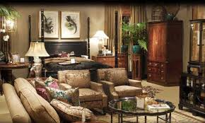 top 10 furniture brands. Top 10 Expensive Furniture Brands In The World