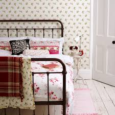 Teenage girls bedroom ideas for every demanding young stylist | Ideal Home