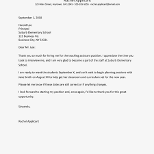 Declining Job Offer Letter Declining Job Offer Job Offer Thank You Letter And Email Samples