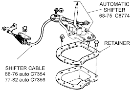 gm column wiring diagram gm discover your wiring diagram collections ididit wiring diagram steering column shift automatic