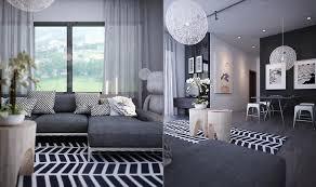 contemporary living room area rug