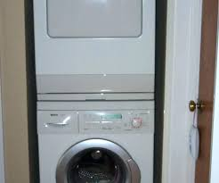 stackable washer dryer reviews. Plain Reviews Kenmore Stacked Washer Dryer Reviews Inside Stackable Washer Dryer Reviews H