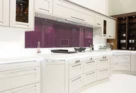 painted kitchensPainted Kitchens  Tunbridge Wells Kent  David Haugh