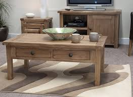 topic to barrymore end table ethan allen us has matching coffee f9d1eed1617591f0106369705