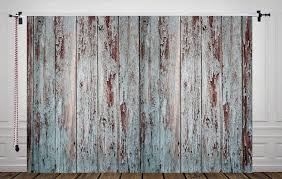rustic wood floor background. Interesting Rustic HUAYI Distressed Blue Wood Backdrop For Photography Rustic Floor  Drop Photo D9994 For Rustic Wood Floor Background N