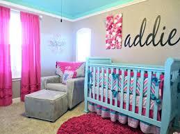 girls room area rug. Carpet For Baby Girl Room Nursery Area Rugs Round Girls Rug
