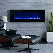 wall mount electric fireplace reviews wall mount electric fireplace in black wall mount electric fireplace without wall mount electric fireplace reviews