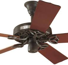 hunter original fan fans classic 3 oil port hunter original fan brown polished brass ceiling with light blades oil port