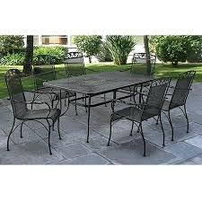 patio furniture walmart clearance – Patio Furnitur References