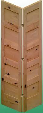 bifold closet doors for sale. Alder Shaker Doors Bifolds Bifold Closet For Sale O