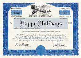 best financial holiday images holidays holidays  financial holiday card north pole inc