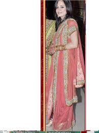 Pakistani Designer Khada Dupatta Pin By Mjabs On Khada Dupatta Shadi Dresses Pakistani