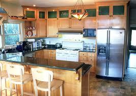 kitchen upper cabinets kitchen upper cabinets projects idea popular kitchen upper cabinets with glass doors