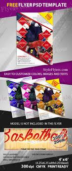free handyman flyer template handyman free psd flyer template free download 11865 styleflyers