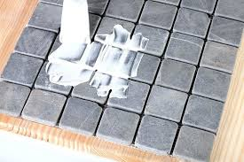 shower tile grout amazing of cleaning grout in shower how to clean tile grout shower bathroom furniture ideas shower tile grout line size