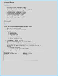 Computer Science Cover Letter Computer Science Resume Examples Puter Science Cover Letter