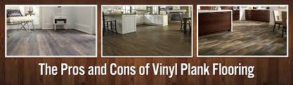 plank vinyl wood flooring