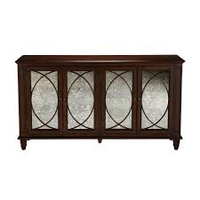Brandt Buffet Ethan Allen US Want This For My Dining Room - Buffet table dining room