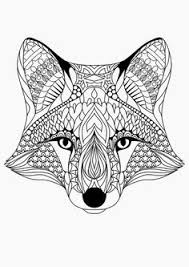 Coloring is a very useful hobby for kids. 170 Free Printable Coloring Pages Ideas Coloring Pages Printable Coloring Pages Printable Coloring