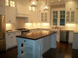 Kitchen Cabinets Knobs Collection Kitchen Cabinet Handle Ideas Pictures Home Design Ideas