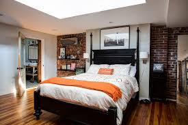 Cost Of Converting Garage Into Bedroom - Interior Design