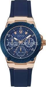 <b>Часы guess</b> w11603l2 в Симферополе: 447-товаров: бесплатная ...
