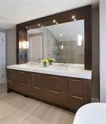 bathroom lighting options. fine options stylish modern bathroom vanity sparkles thanks to well placed lighting to bathroom lighting options
