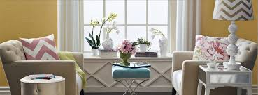 Small Picture Stunning Simple Home Decorating Gallery Decorating Interior